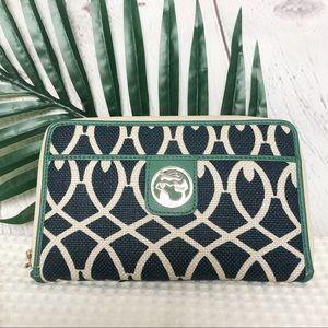 Beautiful Spartina 449 Wallet